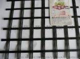 重慶四川雲南廣西貴州玻璃纖維土工格柵銷售