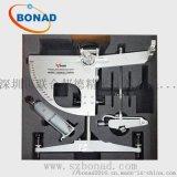 进口EN13036-4:2011摆式摩擦系数测定仪
