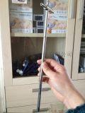 CLY笛型皮托管 均速管 静压管