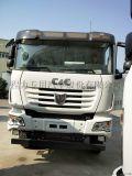 聯合卡車12方輕量化攪拌車全國聯保上戶無憂