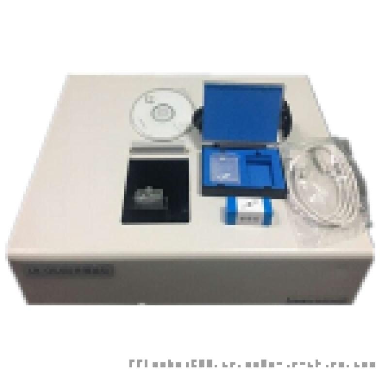 红外测油仪LB-OIL6