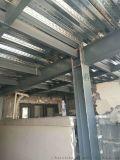 北京专业现浇混凝土钢结构阁楼楼梯制作别墅改造