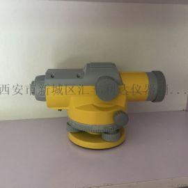 西安哪里校准检定全站仪水准仪经纬仪测绘仪器