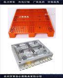 台州塑胶模具定制PE站板模具源头厂家
