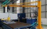 悬臂起重机天津非标定制起重设备