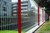 防盗铁丝网 上饶高速护栏网铅山球场护栏 镀锌美格网