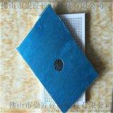 清遠 聚酯鋁蜂窩板裝潢 氟碳鋁蜂窩板定做