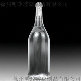 出口玻璃瓶厂,厂家直销玻璃瓶,生产玻璃瓶厂