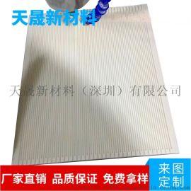 1*138*190氮化铝陶瓷片原厂直销
