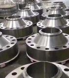 乾启管道专注供应外贸法兰A105、150LB、PSI、ANSI、ASME、PN16、EN1092法兰 规格 1寸-48寸