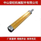专业生产定做气胀轴,气胀轴维修,价格优惠,质量保证