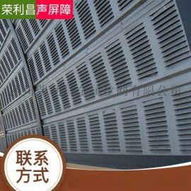 成都高速声屏障、四川高架声屏障、成都铁路声屏障厂家