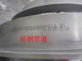 2205,2507翻边销售厂家 昊钢管道