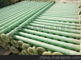 直径60mm玻璃钢泵管