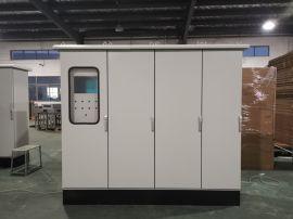 仿威图电控柜, 电气控制柜, 电力机柜, 电柜定做