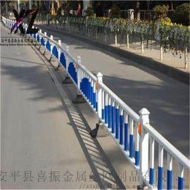 市政隔离护栏@市政护栏厂家@市政护栏供应商
