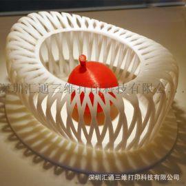 深圳手板模型厂工业工艺饰品塑胶模具