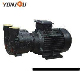2BV/SKA系列水环式真空泵