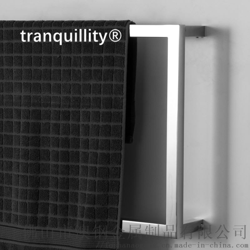 不锈钢电热毛巾架,回形方管不锈钢电热毛巾架,回形方管不锈钢电热毛巾架价格