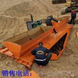 江蘇直銷渠道襯砌機 混凝土線膠設備