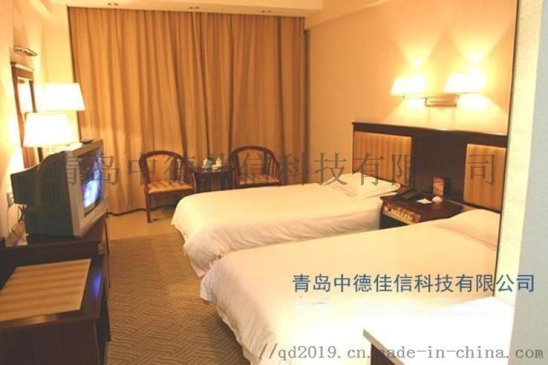 青岛自助餐软件, 青岛酒店洗浴管理软件