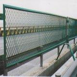 防眩網,高速中央隔離網,咸寧高速防眩網廠