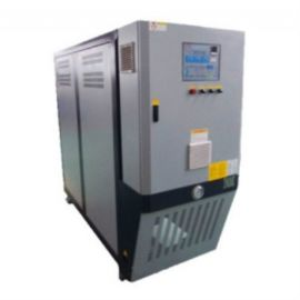 大型水加热器 南京水温机