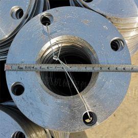 φ110聚氯乙烯管用法兰盘