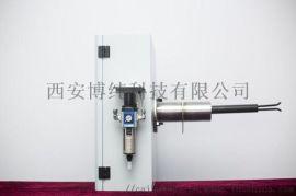 喷漆房废气挥发性有机物VOCs连续在线监测系统