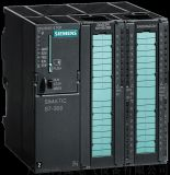 6ES7315-2EH14-0AB0 选型产品