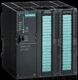 6ES7315-2EH14-0AB0 選型產品