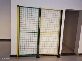仓库隔离围栏,车间防护网。欢迎您的来电