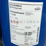 南京現貨DMEA二甲基乙醇胺一桶起批
