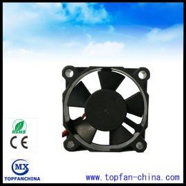 明晨鑫直流风扇生产厂家,3510散热风扇,直流散热风扇