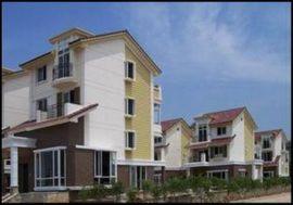 别墅木纹挂板木纹纤维水泥板优质外墙装饰板木纹水泥装饰板木纹板厂家披叠板价格木纹水泥板施工方法