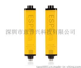 安徽安全光栅制造厂商,安庆办事处上门安装冲床安全光栅,传感器系列