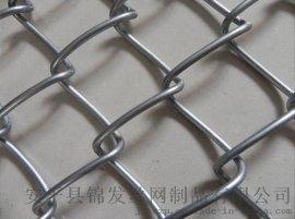 体育场护栏网,北京护栏网厂,体育护栏网厂