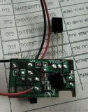 各类闪光,闪灯LED控制电路板电子机芯加工生产