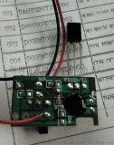 各類閃光,閃燈LED控制電路板電子機芯加工生產