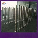 外注式液压支柱, 矿用单体液压支柱厂家供货