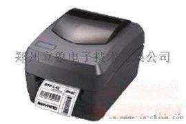 河南郑州出售新北洋BTP-L42小巧型热敏不干胶标签打印机