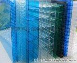 【安徽陽光板|安徽pc陽光板|安徽合肥透明陽光板廠家】