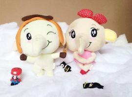 毛絨玩具廠,毛絨玩具製作、毛絨玩偶情侶象