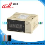 姚仪牌新XMTF-3000系列二键控制数显温控仪