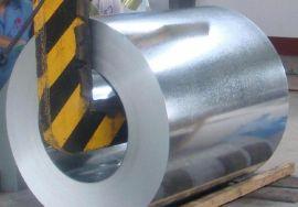 镀锌卷,佛山高强度镀锌板