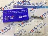 原裝 SIBA 70-065-65-10A 保險絲