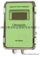上海天冪BYF系列分體式標準型超聲波物位計