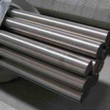 大量現貨304不鏽鋼棒 天津優質棒材 抗腐蝕不鏽鋼圓棒光亮棒