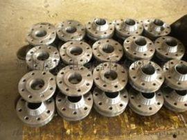 洛阳不锈钢法兰焊丝材料所含的合金元素
