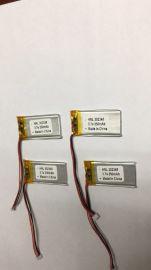 聚合物 電池廠家 302346-3500mah